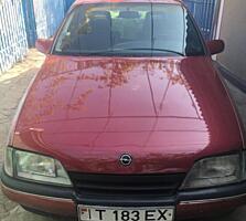 Продам Opel omega A