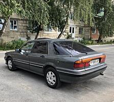Mitsubishi Galant 1450$