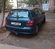 Продам экономичное авто!!!