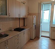 Apartament spațios în bloc nou la preț accesibil!