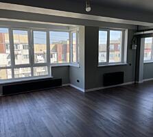 Apartament luminos pentru tine!