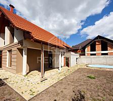 Se vinde casă Superbă, Poiana Domnească! Casa este amplasată pe un ...