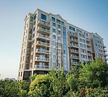 Se vinde apartament cu 2 camere și living, amplasat în complexul ...