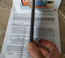 Сяоми Redmi Note 10 Pro 6/64gb