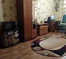 Продаю 1 комнату в общежитии с ремонтом пр. Центральный