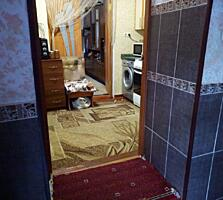 Продается 3х комнатная квартира на земле, Центр, ул Восстания.