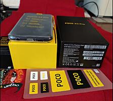 Poco X3,NFC, 6/128 Gb и Х3 Pro, 8/256 Gb. Шик бампер к Айфон линии 5