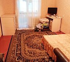 Продается 1к. квартира на Намыве в кирпичном доме