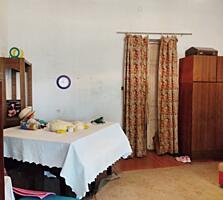 Квартира на земле, $ 15500