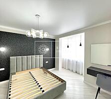 Se vinde apartament cu 2 camere și living, în bloc nou, amplasat în ..
