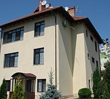 Casa vanzare cu 4 nivele situata in 4 ari