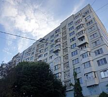 Cvartal Imobil va prezinta spre vinzare apartament amplasat in zona ..