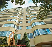 Va prezentam apartament spatios in sectorul Riscani! Locuinta are o ..