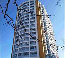 Va prezentam apartament spatios cu o planificare reusita in centru s.