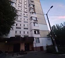 Se ofera spre vinzare apartament cu 2 odai in sectorul Ciocana ...