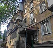 Cvartal Imobil va prezinta o locuinta perfecta pentru familiile mari.