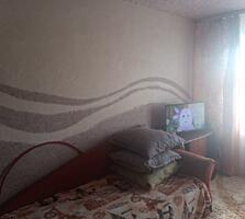 Секция в общежитие