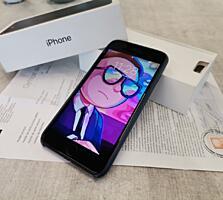 iPhone 7+, 128 Gb