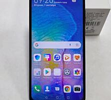 Продам мобильный телефон Huawei P smart 2019 3/64