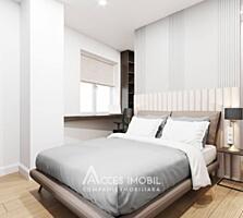 Alegerea ta face diferența! Cumpără apartamentul perfect pentru tine .