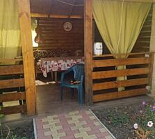 Продам отличный дом в Карагаше!! 30 соток!!