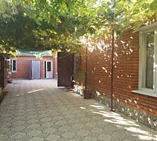 Продам дом, район Манго, с удобствами, 8сот.