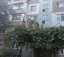 Apartament 2 camere 45 mp bd. Traian 9