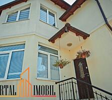 Oferim spre vânzare casa cu 3 nivele cu euroreparatie. * Garaj; * ...