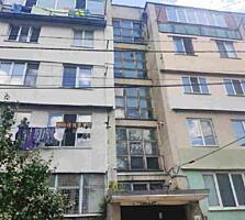 Apartament cu 2 odai in sec. Buiucani, str. Vasile Lupu! Blocul este .