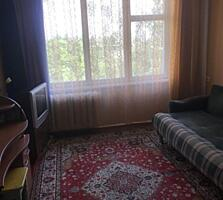 De vanzare apartament cu 2 camere, seria MS. Beneficii: *Camere ...