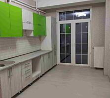 Va oferim spre vinzare apartament cu 2 odai in sectorul Centru! ...