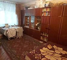Va oferim spre vizare apartament cu 2 odai in sectorul Riscani, str. .