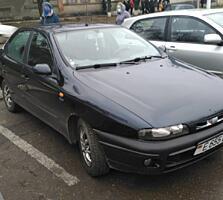 Продам Fiat Brava 1999 г. Бензин 1,2.