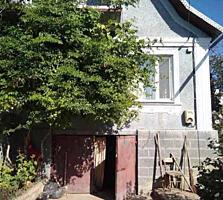 Котельцовый дом с мансардой в Суклее, косметика