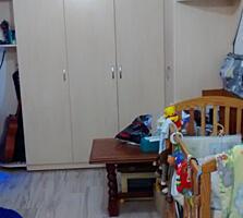2-комнатная НА ЗАПАДНОМ