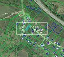 Se vinde teren de constructie 6.8 ari în com. Truşeni. Facilități: ...