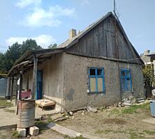 Бендеры Кавказ хорошее место