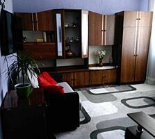 Se ofera spre vinzare apartament cu 1 odaie in sectorul Buiucani! ...