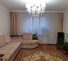Va oferim spre vinzare apartament cu 3 odai in sectorul Ciocana, ...