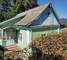 Продаётся дом в селе Варница