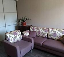 8733 Предлагаю к продаже 2-х комнатную квартиру ...
