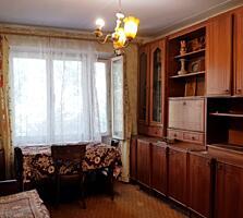Продаю 2 комнатную квартиру, пос. Горького, р-н Сортировки