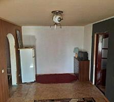 Продаётся 2 комнатная квартира на Сухом Фонтане