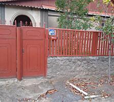 Sa vinde casa în Stefan Voda