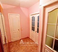 E timpul să te muți la casa ta! Spre vânzare apartament în bloc nou, .