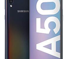 Samsung Galaxy A50 VoLte/GSM-гарантия-рассрочка (остался один)