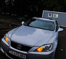 Lexus IS250 2008