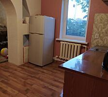 Продаю дом в с. Тырнова