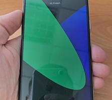 Продам смартфон Realme XT 8/128 Гб