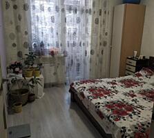 Продам двухкомнатную квартиру для жизни в спальном районе